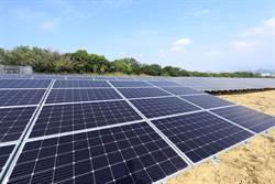 屋頂種電幫你賺錢 中市補助民間設置太陽光電加碼近千萬