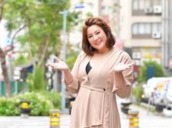 新冠肺炎肆虐郭婷筠損近百萬 無預警結婚生子「我不是偶像」