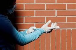 新冠肺炎肆虐 全球手套需求暴增