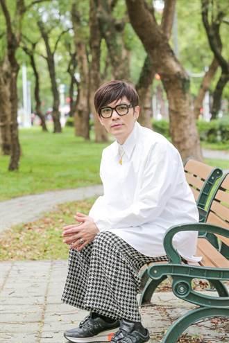 專訪/曾與潘美辰十年冷戰 潘協慶體悟「家人最重要」