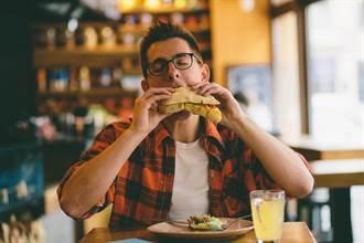 食道癌不好發現 專家揭飲食習慣可預防