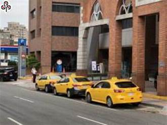 高雄女子上計程車失蹤 警方調監視器至台北尋人