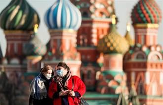 俄名醫:新冠病毒疫苗的效果要在推出1-2年後才可顯現