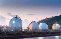 液化石油氣LPG期貨在大連商品交易所掛牌上市
