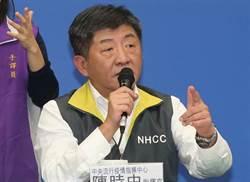 台灣為何本土案例少?外媒驚:解方在台北
