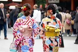 古代日本女人首次穿內褲 竟是為了保命?