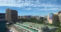 絕版珍藏世貿三館標售 南山人壽312億高價奪標