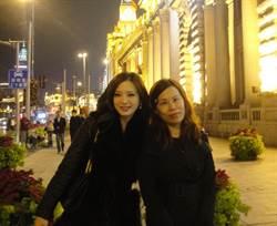 劉真10年親密夥伴心痛「沒見到妳最後一面」後悔沒說「我愛妳」
