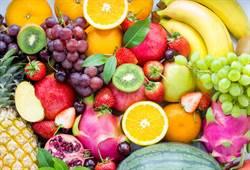 罹癌怕復發 營養師:6種食物可降風險