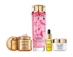 搶攻母親節美妝商機 歐美品牌鎖定年輕世代