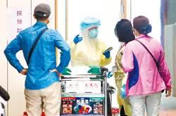 台灣為何不普篩?專家曝恐怖下場:會醫療自爆