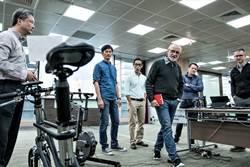 2020國際自行車展、體育用品展「創新設計獎」虛擬展5月上線