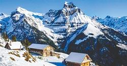 從佛系到抱佛腳系的瑞士