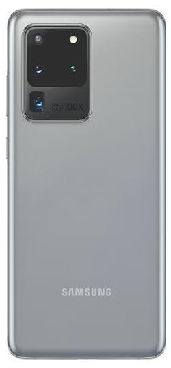 頂規手機實測太驚人 2品牌功能大PK