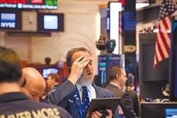 降評風暴來襲 債券基金安全?