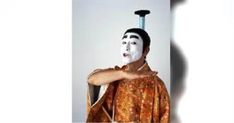 胡瓜、陽帆爭相模仿「怪叔叔」志村健紅遍台灣錄影帶市場