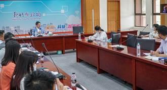 竹縣公民投票自治條例草案4月送議會