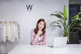 美合國際併四大電商攜Wstyle 打造全新品牌「唯品風尚」