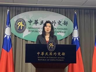 WHO肯定台灣 外交部:聲明仍有不實籲檢討