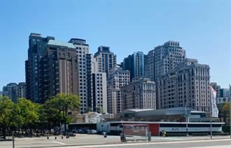 突破都市熱島困境 中市府祭容積獎勵引入「城市風廊」