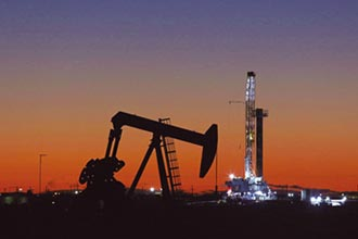 油國主權基金大逃難 估拋股2,250億美元