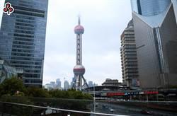 兩岸看世界》上海人到底歧不歧視外地人?