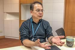 工研院「iStimUweaR複合式智能穿戴系統」搶攻全球健康商機