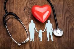 劉真病逝╱「泛心血管疾病」如何預防?又該如何自「保」?