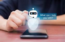 HTC DeepQ推出AI自然語言處理平臺T-BERT 台語都通