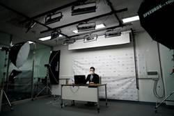 南韓中小學4月9日分批「線上開學」 大學入學考試延期