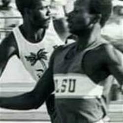 皮爾森喬丹染病過世享年69歲 奧運選手第一例