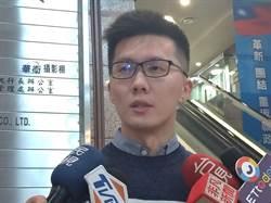 當哪國的行政院長?國民黨青年部主任蕭敬嚴嗆蘇貞昌