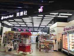 三商家購首度實施庫藏股 將買回300張