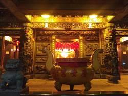 慶安宮取消遶境  民眾喊「明年一定不錯過」