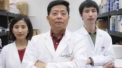 大陸研究人員利用幹細胞對抗新冠肺炎