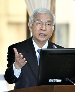 楊金龍:台灣還有降息空間