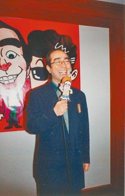 日本喜劇泰斗 不敵新冠肺炎!志村健病逝 歡笑怪叔叔成絕響