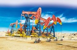 原油史詩級崩跌 反而救了陸經濟