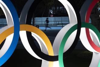 東京奧運延期吹號國加拿大 奧會主席受訪道出原因