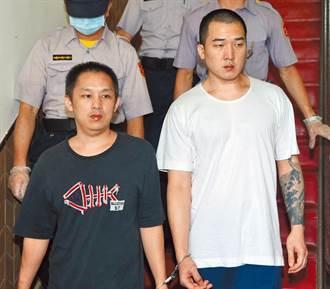沈文賓殺前妻2友人6度判死 「生死辯」最高院今判死刑定讞