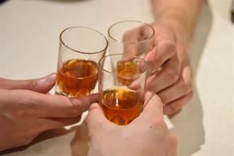 紹興酒都誰在喝?內行曝正確喝法:超香