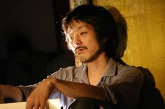 志村健才病逝 49歲鬼才宮藤官九郎確診新冠肺炎哭了