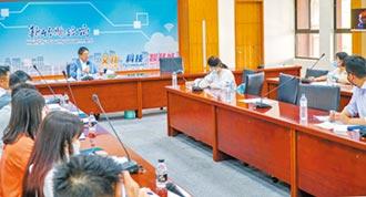 竹縣公民自治條例 草案4月送議會