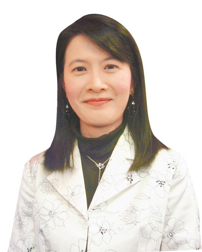 劉佩真(台灣經濟研究院產經資料庫研究員、APIAA理事)