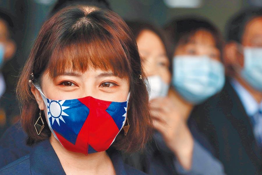 Đài Loan đã tăng cường sản xuất khẩu trang với công suất hàng ngày từ 1,8 triệu trong tháng 1 lên khoảng 19 triệu giữa tháng 5.