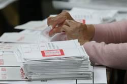 民意代表素質越選越差?洛杉基15字妙答
