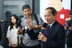 台灣新冠肺炎燒到何時?葉金川:恐到這月份才會趨緩