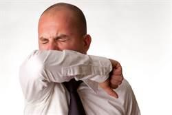 卡內基大學研究「聽音辨病毒」