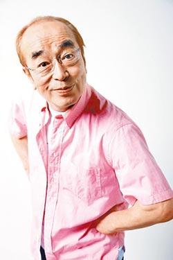 志村健疑在酒店中鏢 曾提及有私生子 巨額遺產繼承權成焦點