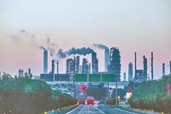 ECFA警報響 石化機械業生存危機